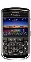 RIM BlackBerry Tour 9630