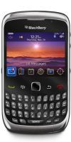 RIM BlackBerry Curve 3G 9300