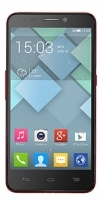 Alcatel One Touch Idol S