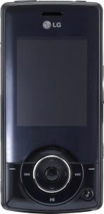 LG KM500
